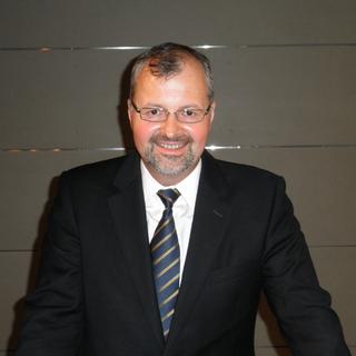 Bohdan Pomahač Czech plastic surgeon