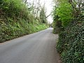 Bolham , Bolham Road - geograph.org.uk - 1261309.jpg