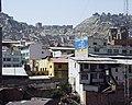 Bolivia-lapaz8.jpg