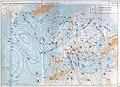 Bollettino meteorologico quotidiano del giorno 4 novembre 1966.jpg