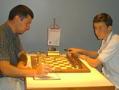 Bologan-Karjakin 2004 Dortmund.png