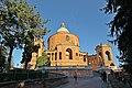 Bologna, santuario della Madonna di San Luca (10).jpg