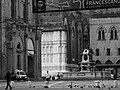 Bologna Fontana del Nettuno panoramica.jpg