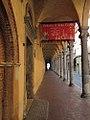 Bologna Portico San Giacomo 1.jpg