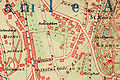 Bolteløkka map 1900.jpg