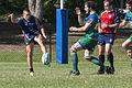 Bond Rugby (13370287153).jpg