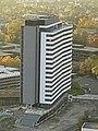 Bonn-wccb-28-10-2011-02.jpg