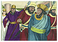 Book of Esther Chapter 7-5 (Bible Illustrations by Sweet Media).jpg