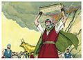 Book of Exodus Chapter 33-5 (Bible Illustrations by Sweet Media).jpg