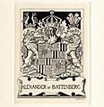 Bookplate-Alexander of Battenberg.jpg