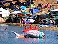 Boom Festival 2008 (2786000467) (2).jpg