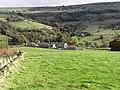 Booth Village - geograph.org.uk - 1540244.jpg