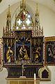 Bopfingen, Stadtkirche St. Blasius, Interior-019.jpg