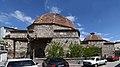 Bor Old Hamam 1045 Panorama.jpg