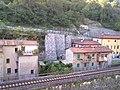 Borgo a Mozzano, Province of Lucca, Italy - panoramio (2).jpg