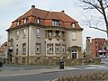 Borker Straße 2, 1, Lünen, Kreis Unna.jpg