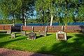 Borlänge V, Sweden - panoramio (2).jpg