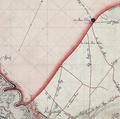 Bornhöck Karte 3.png