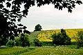 Bornstedt (bei Eisleben), im Rohnetal-2.jpg