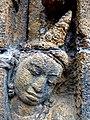Borobudur - Divyavadana - 094 N (detail 4) (11706180856).jpg
