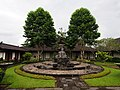 Borobudur Archaeological Museum - 2015.03 - panoramio.jpg