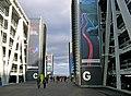 Boschparkhaus Messe Stuttgart - panoramio.jpg