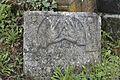 Boskovice Jüdischer Friedhof Grabstein 704.jpg