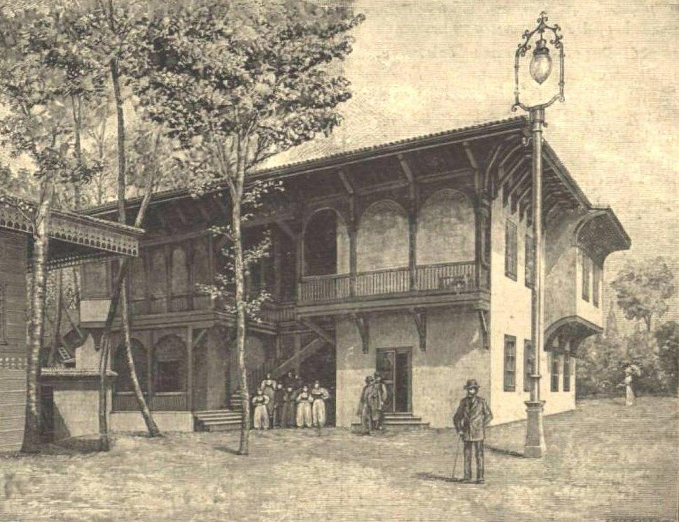 Bosnyák ház 1896-32