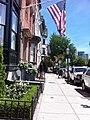 Boston, MA, USA - panoramio (37).jpg