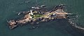 Boston Light, on Little Brewster Island.jpg