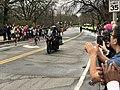 Boston Marathon 2019 Men lead pack.agr.jpg