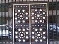Botón charro 10220001.jpg