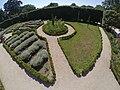 Botanical Garden of Porto in 2017 (50).jpg