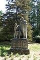 Botanical Garden of the University of Debrecen kz06.jpg