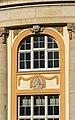 Botanisches Institut (Hamburg-Neustadt).Detail.Jungius.29191.ajb.jpg