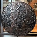 Bottega francese, rotella, 1550 ca.jpg