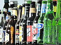 Bottelas de cerveza.JPG
