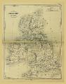 Bouillet - Atlas universel, Carte 30.png