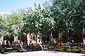 Boukhara medersa Nadir Divanbegi 2.jpg