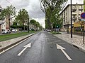 Boulevard Davout - Paris XX (FR75) - 2021-05-21 - 1.jpg