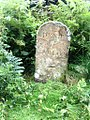 Boundary Stone, Dent and Barbon.jpg