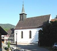Bourbach-le-Bas, Eglise Saint-Apollinaire.jpg