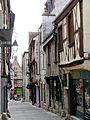 Bourges - Rue Coursarlon -935.jpg