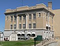 Box Butte County courthouse from SE 2.JPG