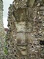 Boxgrove Priory ruins 4.JPG