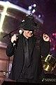 Boy George, Culture Club (6607688717).jpg