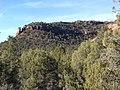Boynton Canyon Trail, Sedona, Arizona - panoramio (8).jpg
