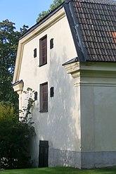 Fil:Brännerimagasinet, Strömsbro 02.JPG
