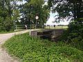 Brücke über Weihenstephaner Kanal im Freisinger Moos 01.jpg