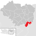 Brückl im Bezirk SV.png